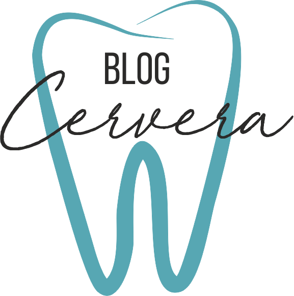 Blog Cervera Dental